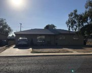 4408 N 49th Avenue, Phoenix image