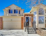 8845 Miners Drive, Highlands Ranch image