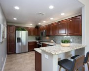 20121 N 76th Street Unit #2026, Scottsdale image