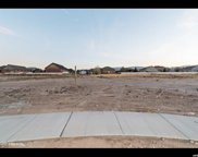 15182 S 2815, Bluffdale image