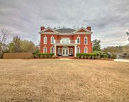 901 Whispering Pines Trail, Decatur image