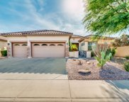 6936 S Magic Court, Gilbert image