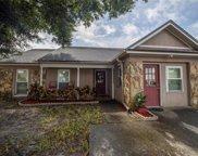 9014 Camino Villa Boulevard, Tampa image