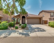 7808 S 48th Lane, Laveen image
