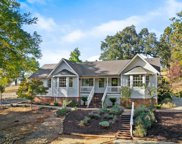 4621  Tennessee Drive, Shingle Springs image
