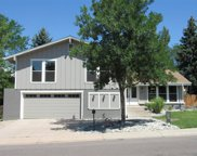 4089 South Willow Way, Denver image