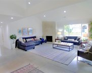 2831 Angell Ave, San Diego image
