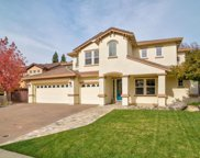 6240  Crater Lake Drive, Roseville image