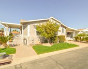 2575 S Willow Ave Unit 216, Fresno image