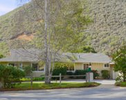 25575 Via Cazador, Carmel Valley image