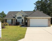 405 Harbour Reef Dr, Myrtle Beach image