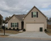 10 Ivory Arch Court, Simpsonville image