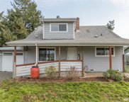 105 Eastgate Ave S, Pacific image