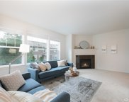 15 164th St SW Unit G-3, Bothell image