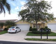 6235 Mandalay CIR Unit 41, Naples image
