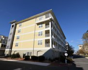 35 W Fountain Dr Unit C2, Ocean City image