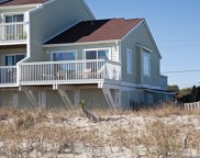 1100 S Fort Fisher Boulevard Unit #501, Kure Beach image
