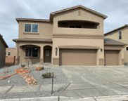 1161 Fascination Street NE, Rio Rancho image