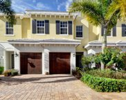 210 Mariner Court Unit #Unit 14, North Palm Beach image