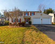 7624 ANAMOSA WAY, Derwood image