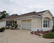 17186 Se 84th Knight Avenue, The Villages image