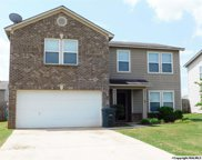 29956 Glenrose Way, Harvest image