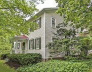 1777 Scribner Road, Penfield image
