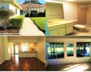 9238 Championship Lane Unit 2, New Port Richey image