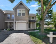 3435 Eastwoodlands Trail, Hilliard image