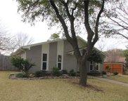 3909 Villa Downs Drive, Plano image