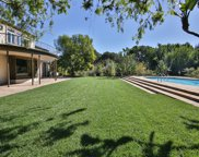901 N Whittier Dr, Beverly Hills image