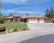 6100 Terra Vista, Bakersfield image