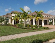 540 Regatta Way, Bradenton image