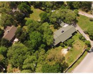 3503 Oak Creek Dr, Austin image