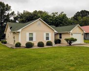 3870 Mallard Way, Little River image