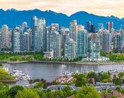 1235 W Broadway Street Unit 900, Vancouver image