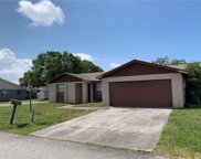 9312 Candlemaker Court, Tampa image