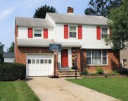 1396 Grantleigh  Road, South Euclid image