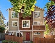 1629 S Weller Street, Seattle image