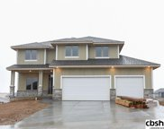 11515 S 110th Street, Papillion image