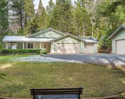 5510  Happy Pines, Foresthill image