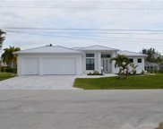 1607 NW 38th AVE, Cape Coral image