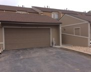 6558 Pinewood Drive, Parker image