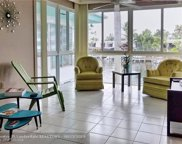 180 Isle Of Venice Dr Unit 205, Fort Lauderdale image