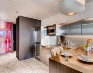 4381 FLAMINGO Road Unit #2009, Las Vegas image