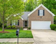 1746  Canebrook Glen, York image