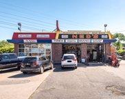49 Middlesex Turnpike, Burlington image