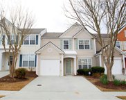 13117 Commonwealth Point, Alpharetta image