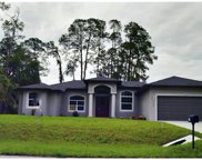 44 La Rosa Avenue, North Port image