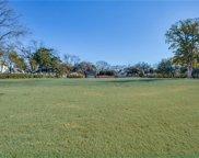 4500 Lakeside Drive, Highland Park image